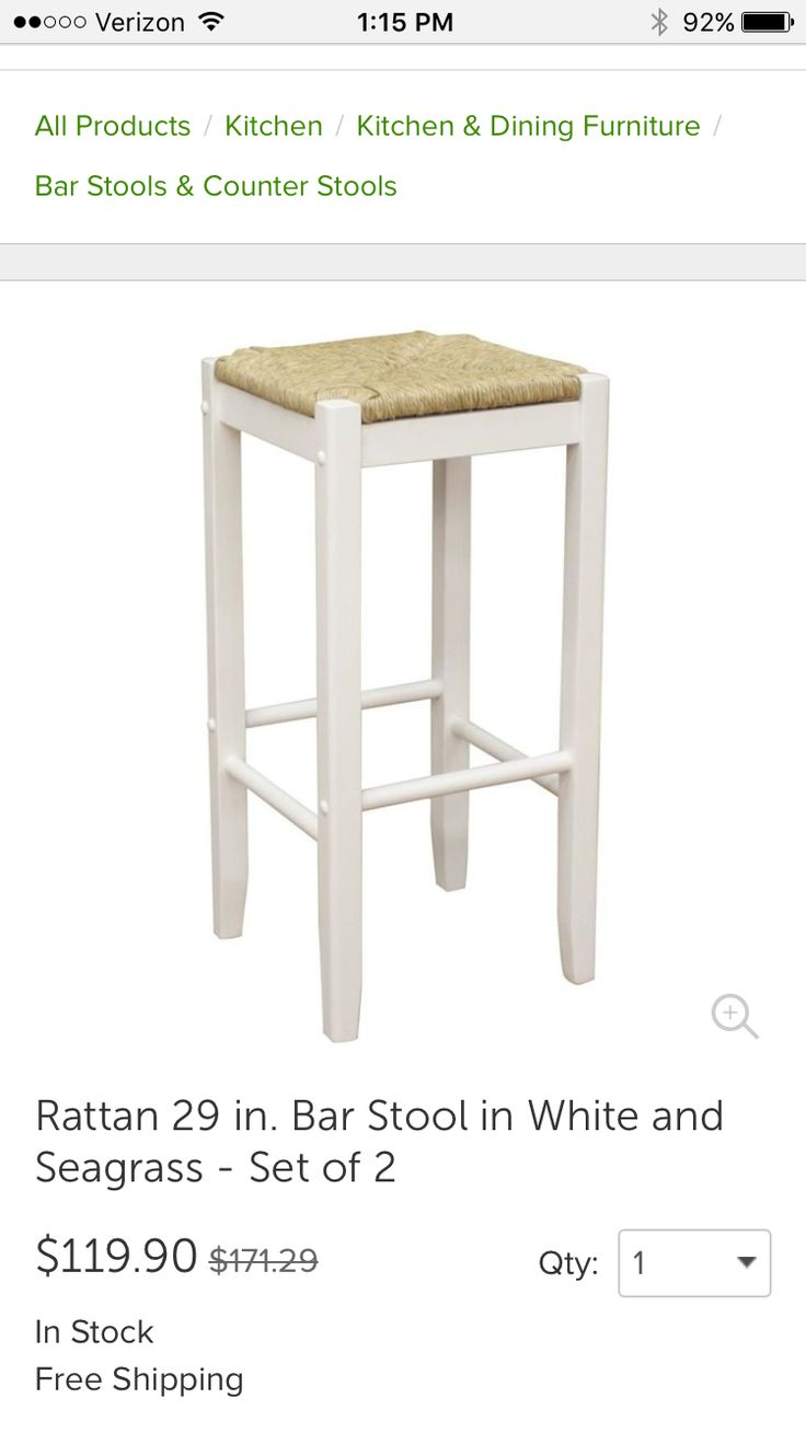 22 best Stools images on Pinterest