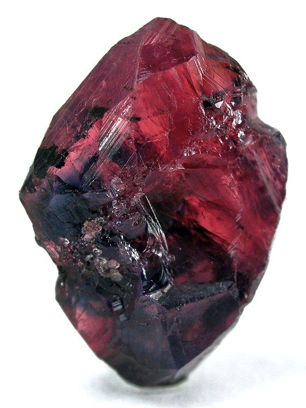 26 Best Rocks Images On Pinterest Crystals Crystals
