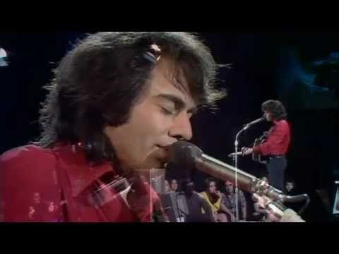 I´m A Believer Neil Diamond The Monkees Acoustic Cover - YouTube