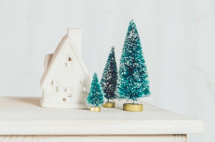 Donate Artificial Christmas Tree 2020 Near Me Where to donate this holiday season in 2020   Diy christmas