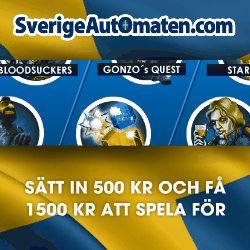 allcasinoforyou.com - Casino World
