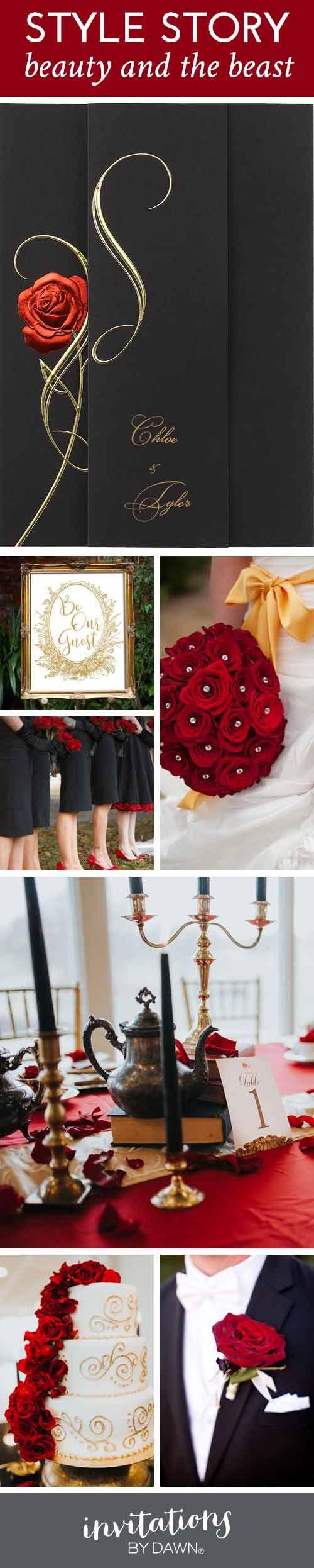 36 best Wedding Tips images on Pinterest | Wedding tips, Wedding ...
