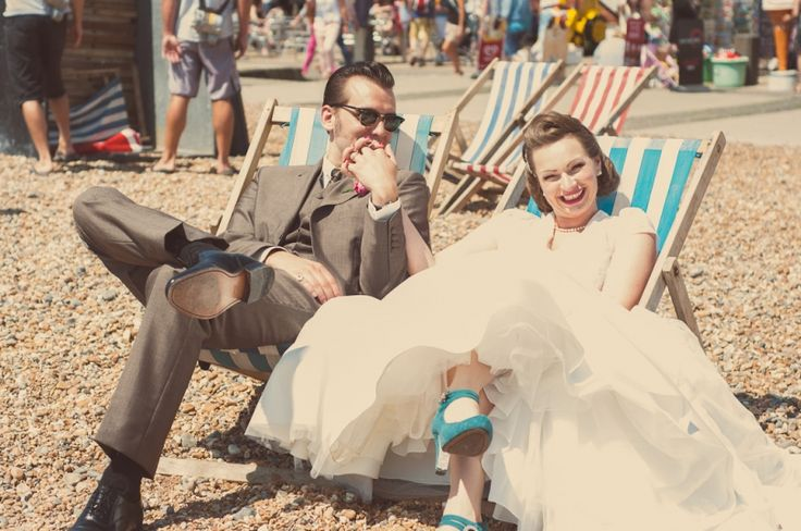 Louise Griffin Photography - Page 2 of 21 - Vintage, chic, and sophisticated wedding photography.