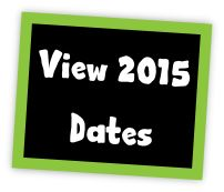 2016 School Terms and Holiday Dates in South Africa
