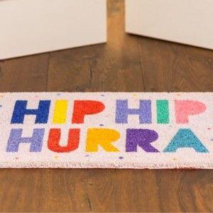 felpudo-hiphiphurra