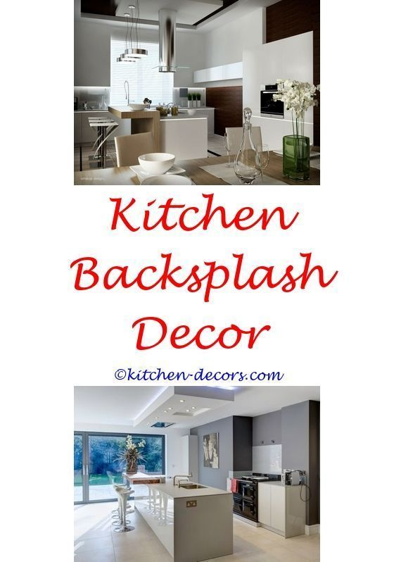 kitchendecorthemes kitchen floating shelves decor how to decorate kitchen countertops for christmas