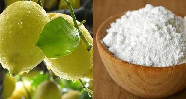 Limone e Bicarbonato | ICONICON POST