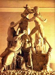 Conspiracy Feeds: Οι μυστικοί κώδικες της μυθολογίας... Ποιος ο συμβ...