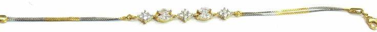 fashion jewellery online: Bracelet