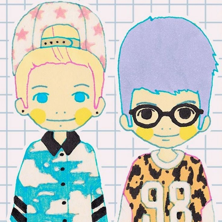SUPERFRUIT | Scott Hoying and Mitch DeGrassi. 2/5th of Pentatonix. They don't seem to stop.