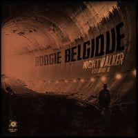 Nightwalker Vol.2 (FULL ALBUM) by Boogie Belgique on SoundCloud