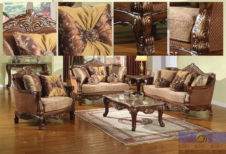 1000 ideas about antique sofa on beautiful 87987