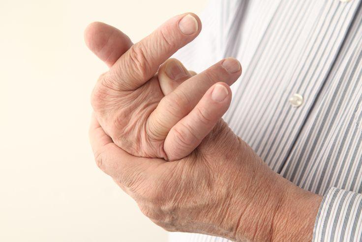 what is rheumatoid arthritis, RA factor, rheumatoid nodules : #health #health_tips #fitness #health_care #wellness #exercise #health_fitness #rheumatoid_arthritis