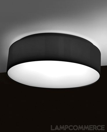 Hole light ceiling lamp on lampcommerce explore a great range of martinelli luce lighting with savings of and more on many products