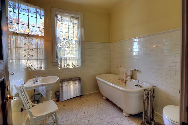 master bathroom glensheen mansionduluth minnesota by