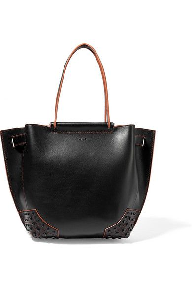 17 best ideas about tods bag on pinterest beautiful handbags burberry bags and louis vuitton. Black Bedroom Furniture Sets. Home Design Ideas