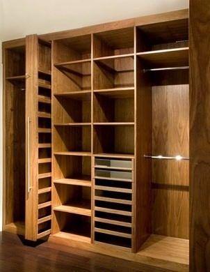 Las 25 mejores ideas sobre muebles de madera en pinterest for Zapateras modernas fotos