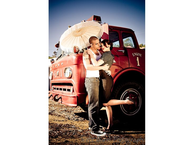 rockabilly family photo shoot   San Diego PhotogShootout, Rockabilly Pin Ups Teaser   Encinitas CA ...