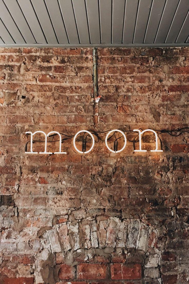 Pinterest BellaDeLeon 3069 best neon sign images