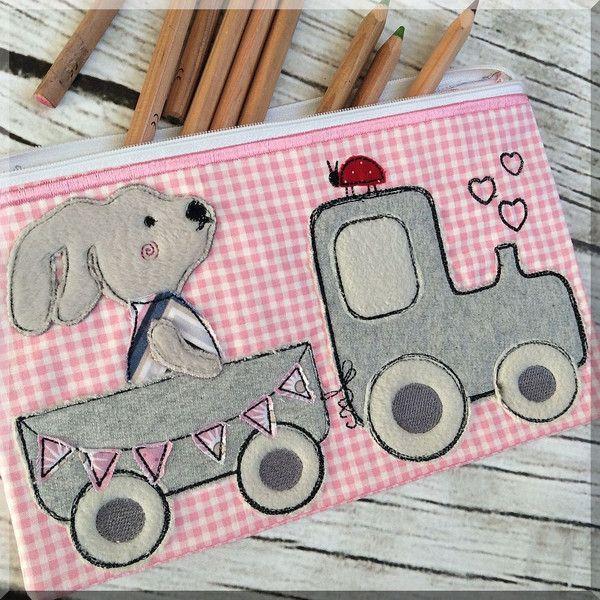 701 best kissen mit namen selber n hen images on pinterest craft crafts and baby sewing. Black Bedroom Furniture Sets. Home Design Ideas