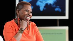 From: Oprah and Iyanla Vanzant Live from St. Louis: Stopping the Pain 47 Comments Having one story in your mind about yourself can trap you in a world of pain. So how do you become unstuck? Watch as relationship expert Iyanla Vanzant shares three steps to help you tell a new story. Read more: http://www.oprah.com/oprahs-lifeclass/How-to-Get-Unstuck-from-Your-Story-Video#ixzz2HOuImiHr