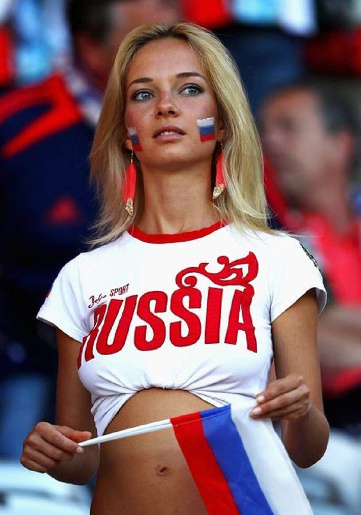 Andreeva natalie Natalia Andreeva