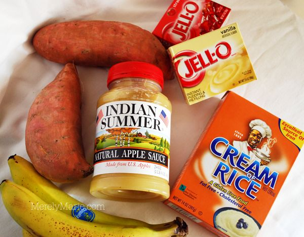 Foods To Eat After Having Teeth Pulled