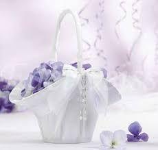 Картинки по запросу свадебные корзины своими руками
