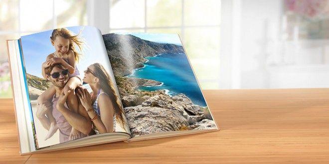 U wilt een mooi fotoboek om uw reis vast te leggen tegen de beste prijs. Lees hier meer over het goedkoopste fotoboek van België met een goed resultaat. http://www.budgetvriend.be/reizen/goedkoopste-fotoboek-van-belgie-met-een-goed-resultaat/
