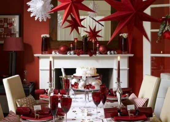 red-christmas-decoration-ideas-22-554x554