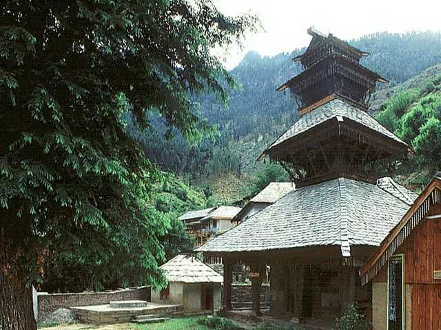 Get the greatest Kullu Manali Honeymoon Package with us. We also provide A/C Volvo bus service to our customer & Luxury Hotel according to your budget http://www.kullumanalihoneymoonpackage.org/manali.html