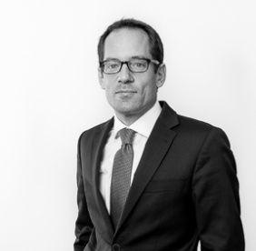 Anwalt Arbeitsrecht München - Dr. Bronhofer ist Fachanwalt für Arbeitsrecht, Arbeitnehmeranwalt und Rechtsanwalt Arbeitsrecht über 10 Jahren in München tätig. http://www.bronhofer-lukac.de/anwaelte/bronhofer/