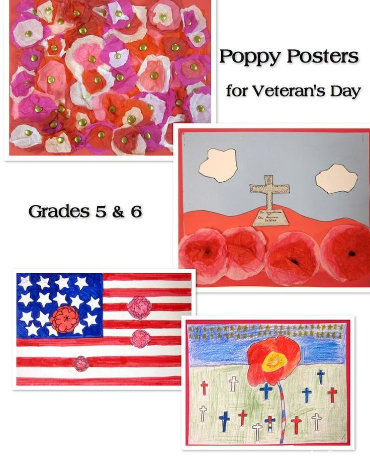 47 Best Images About MEMORIAL DAY POSTER IDEAS On
