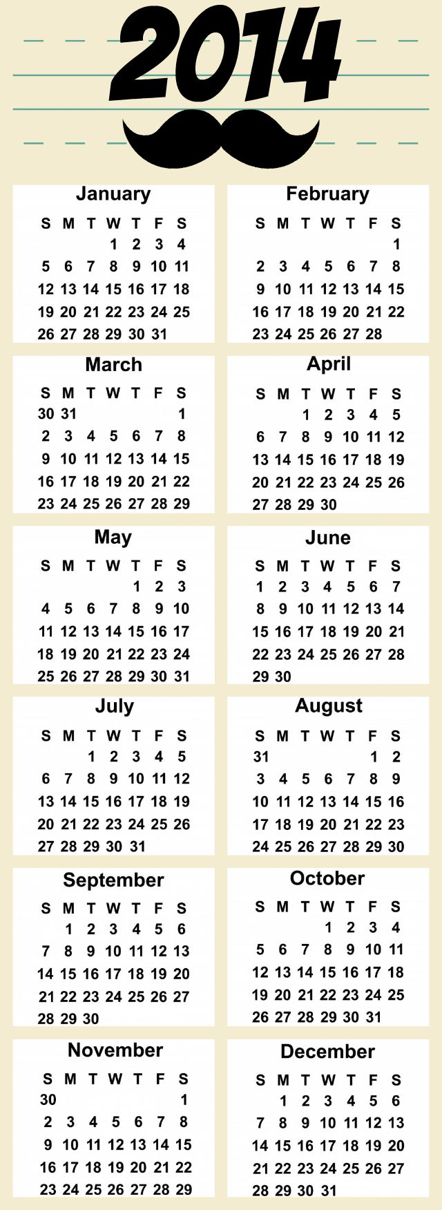 Yearly Calendar Ideas : Best ideas about yearly calendar on pinterest