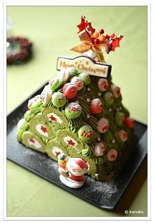 おうちdeクリスマス!かわいいXmas手作りレシピ☆ (2ページ目)|MERY [メリー]