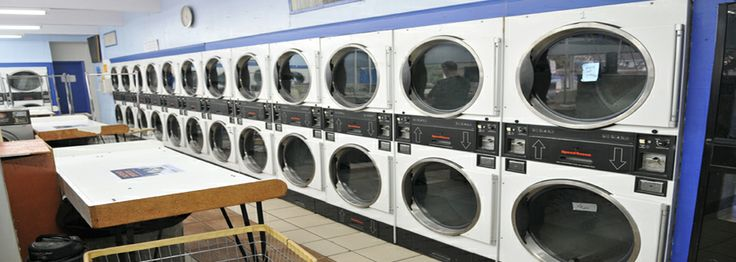 Lucky Washateria provide you drop off laundry service is an easy and affordable way to make your life a little easier in Sugar Land and as well as in Greatwood.