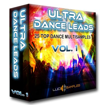 http://www.lucidsamples.com/multi-samples-packs/93-ultra-dance-leads-vol-1.html - Ultara Dance Leads 1