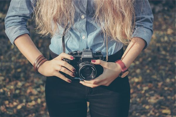 Where to Find Free Images Online via ProBlogger. Looking for the right photo for your business or blog? Check out this extensive listing.