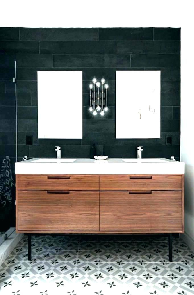 Bathroom L Shaped Vanity Design Pictures Remodel Decor And Ideas Page 4 Repin B Mediterranean Bathroom Mediterranean Bathroom Design Ideas Bathroom Design