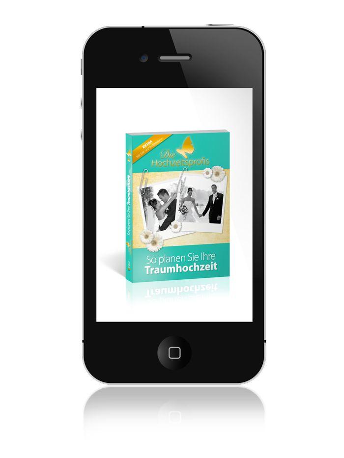 Hochzeitsplanung jetzt auch auf deinem Handy! Die Hochzeitsprofis: Expertenwissen für deine Hochzeit So planst du deine Traumhochzeit, mit den Hochzeitsprofis. Viele Checklisten und Tipps zur Hochzeitsplanung. Dein digitaler Weddingplanner http://www.hochzeitsprofis-verbund.de/ratgeber.html