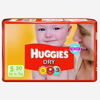 #Diaperdeals visit www.justbabydeals.com  #justbabydeals #bestbabydeals