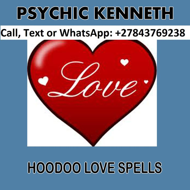 Online Magic Spells Power, Call, WhatsApp: +27843769238