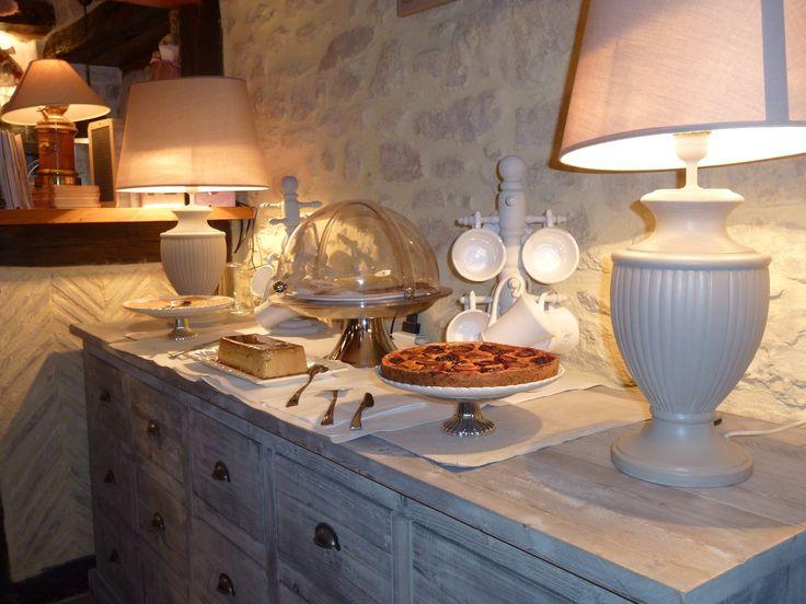 chambre d'hote la-roque-gageac, chambre d'hote de charme la-roque-gageac,chambre d'hote de charme en Périgord Noir - Jardin