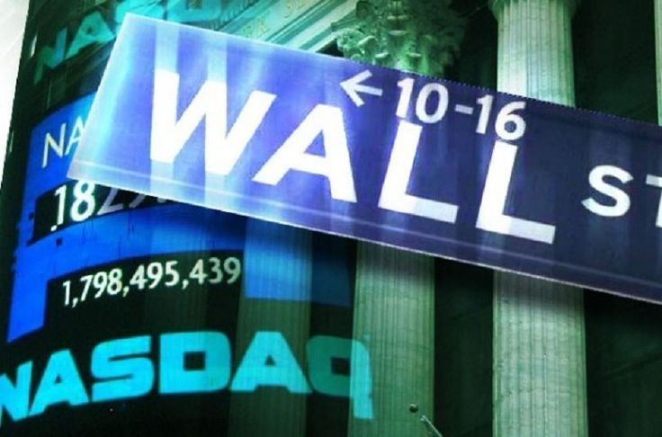 PT+EQUITYWORLD+:+Wall+Street+End+Up,+The+Dow+Jones+Heading+For+20K