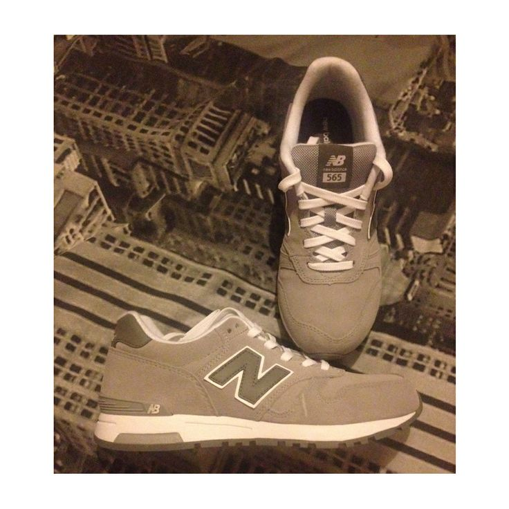 basket new balance noir et or de valleyfield apartments