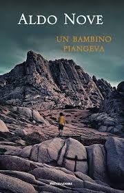 Bulimia letteraria: Un bambino piangeva (Anno IV, Lettura 24)