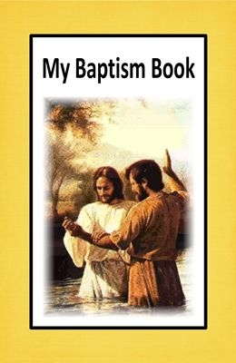 my_baptism_book_yellow preview.jpg