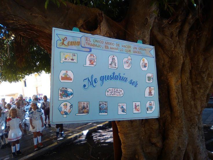https://flic.kr/s/aHskpuZdLN   Círculos de Interés de las escuelas de la Ciudad Escolar 267   Varias escuelas de la Ciudad Escolar 26 de Julio de #SantiagodeCuba, expusieron diversos círculos de interés en conmemoración al #10deOctubre, fecha que da inicio a nuestras luchas por nuestra independencia. #VivaCubaLibre #Cuba