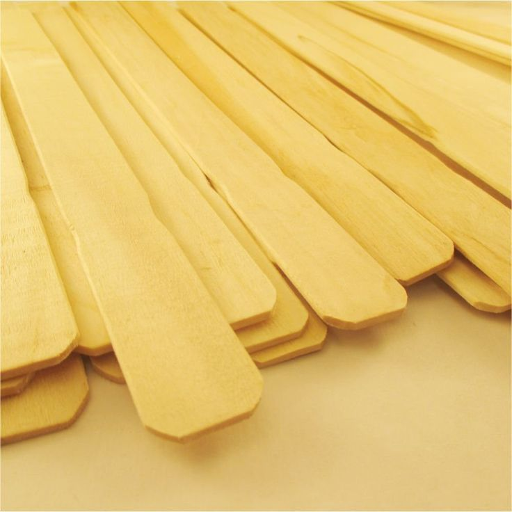 72 Best Wood Craft Kits Images On Pinterest Wood Crafts