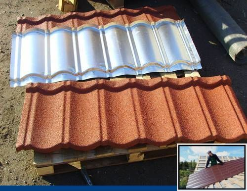 metal roof and siding color simulator and gulf coast metal on house paint colors exterior simulator id=78061